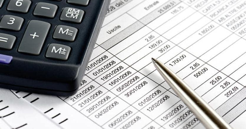 La banca è sempre obbligata a fornire copia dei documenti bancari a richiesta del cliente